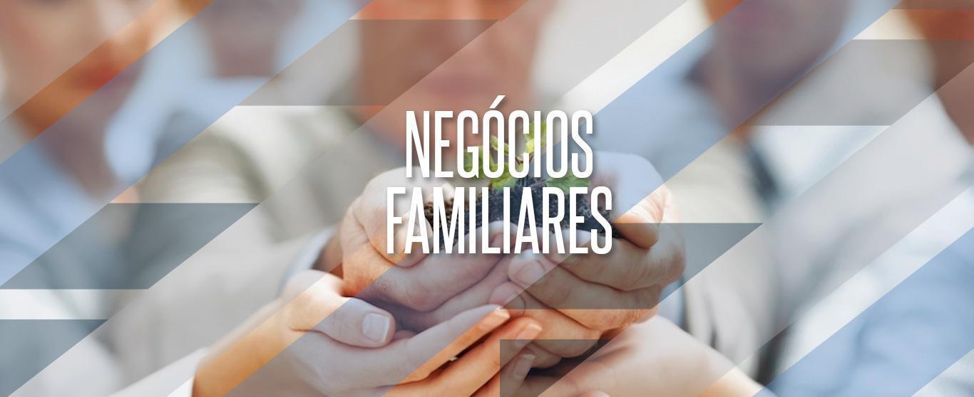 susart-e-seixas-negocios-familiares