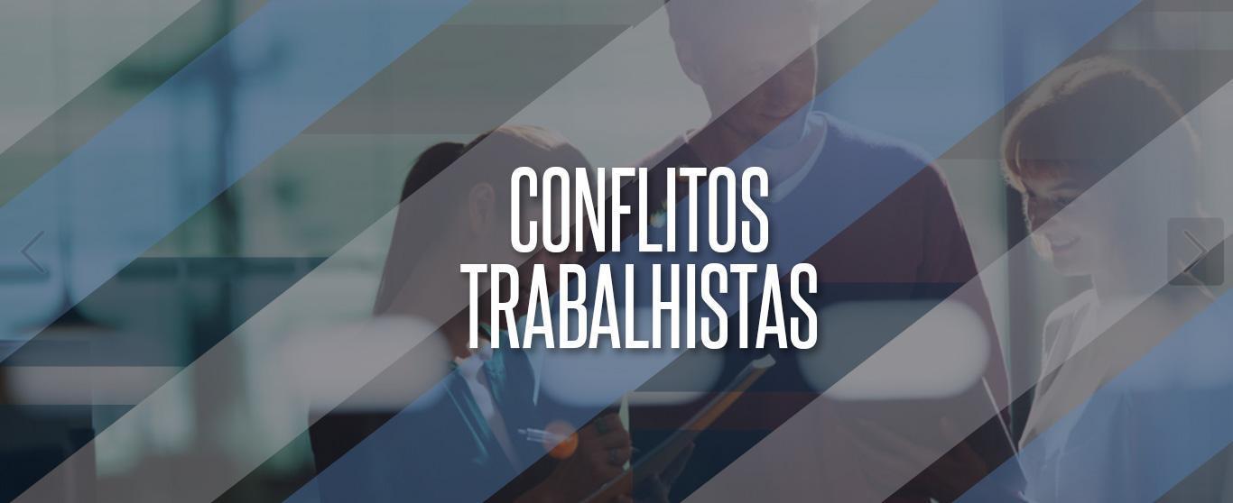 susart-e-seixas-conflitos-trabalhistas