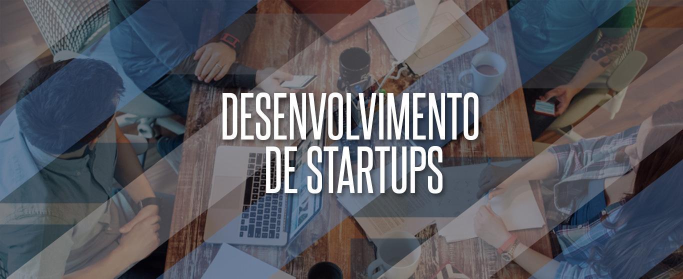 susart-e-seixas-desenvolvimento-de-startups