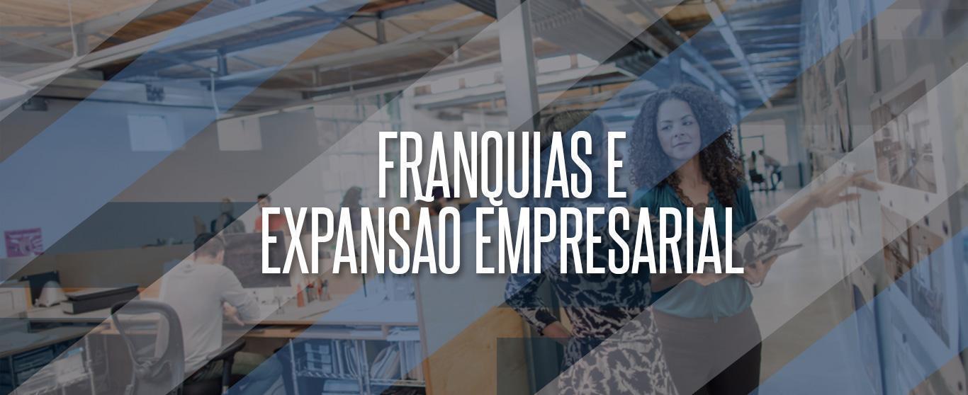 susart-e-seixas-franquias-e-expansao-empresarial