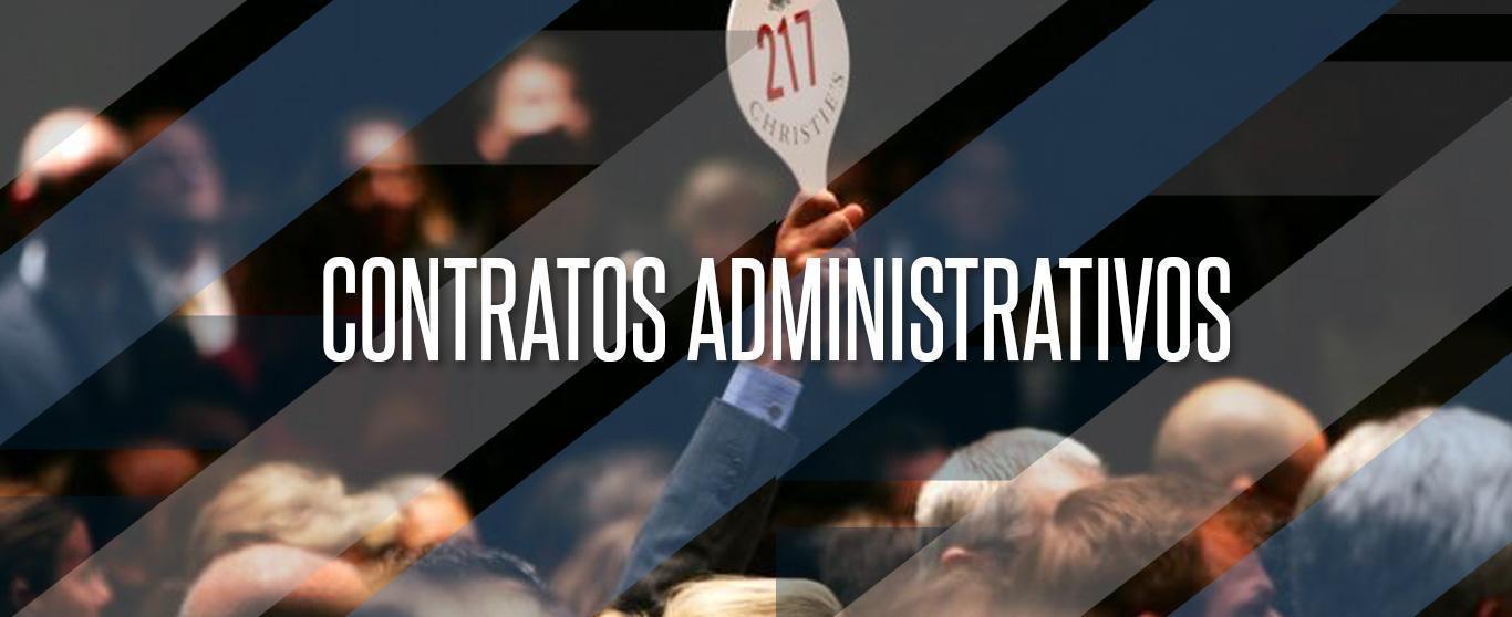 susart-e-seixas-contratos-administrativos
